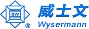 上海威士文