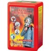 消防设备产品-消防过滤式自救呼吸器