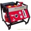消防设备产品-手台机动消防泵