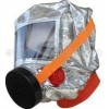 消防装备产品-高度防尘防护面罩