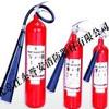 [二氧化碳灭火器]消防器材生产厂家