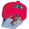 悬挂式七氟丙烷灭火系统装置
