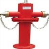 PSSK快速调压室外地上泡沫消火栓  火热招商中……
