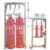 南京消防器材/供应金枪鱼三氟甲烷灭火系统