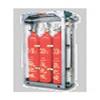 南京消防器材/供应船用CO2灭火系统