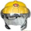 九江消防装备/供应韩式消防头盔套/庐山牌