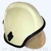 九江消防装备/供应RMK-LA消防头盔