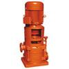 北京消防产品/供应xbd-d立式多级泵