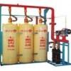 祥发消防设备/供应七氟丙烷自动灭火系统