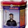 深圳消防器材/供应消防过滤式自救呼吸器/XHZLC60