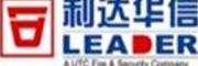 北京利达华信电子有限公司
