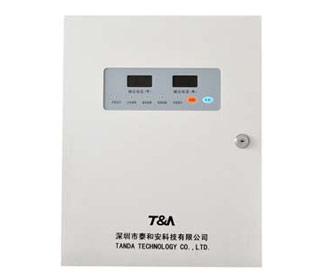 泰和安消防联动电源值得推荐