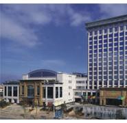 中山金钻酒店 (3)