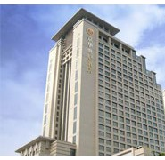 京华世纪酒店 (3)