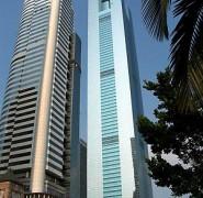 中信大厦 (3)