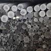 供应龙华PPO板供应商,PPO板大量库存