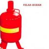 超细干粉自动灭火装置生产厂家诚招广东各市代理商