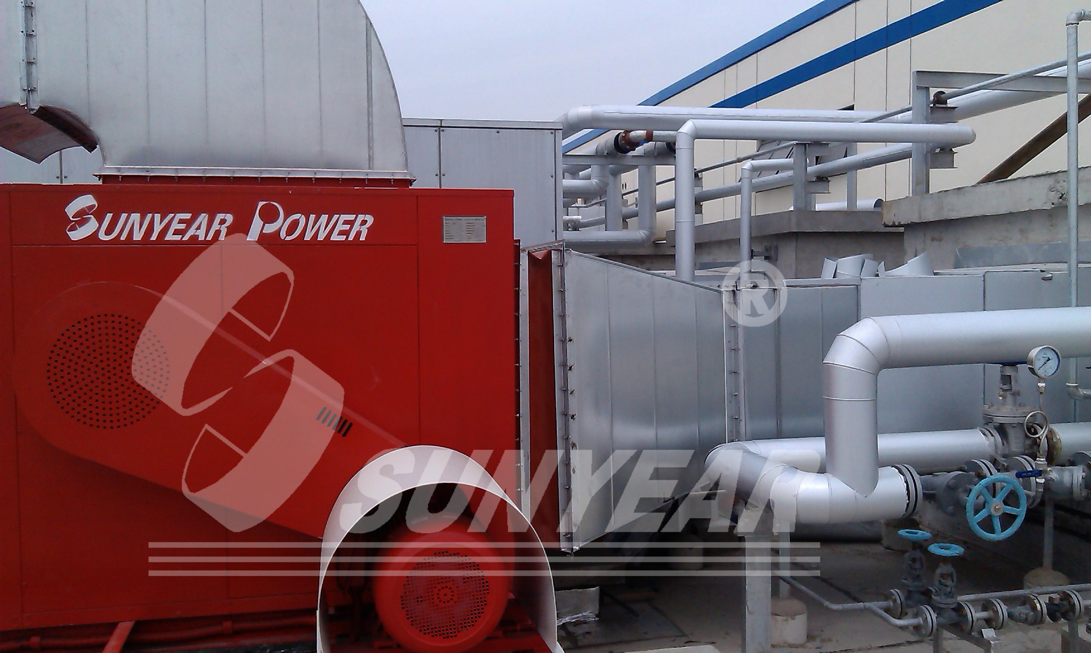 双速双动力消防风机_三业品牌好质量高器材供应消防