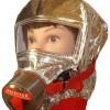供应XHZLC40/60消防过滤式自救呼吸器