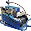 呼吸器充气泵 便携式充填泵 自动控制充气泵