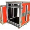 河南消防箱生产厂家 消防专用大型航空箱