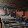A级防火EPS板生产设备招商