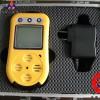 便携可燃气体报警器 加气站天然气检测仪