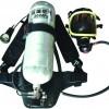 供应高品质正压式空气呼吸器 、6.8L空气呼吸器