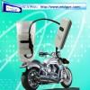 电动车摩托车私家车防盗专家卫通达GPS招商