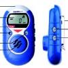 霍尼韦尔xp单一气体检测仪