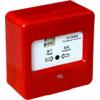 J-SAP-M/LH468A型消火栓按钮