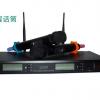 消防军号广播系统安装-军号播放器
