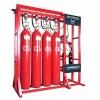 灭火器的性能和使用方法 消防设备郑州厂家批发价