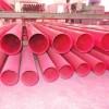 内外涂环氧钢塑复合消防钢管