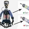 霍尼韦尔正压式呼吸器/现货供应