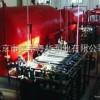 气体顶压消防给水设备专业厂家