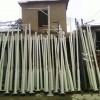 贵州监控立杆-路灯杆-红绿灯杆-龙门架生产定做厂家