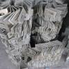 重庆异形金属件-不锈钢金属件-金属加工件生产定做厂家