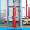 IG541气体钢瓶检测