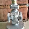 美国阿姆斯壮GP-2000蒸汽减压阀