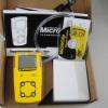 经典手持式MC2-4复合气体检测仪BW