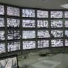 保安公司视频联网报警