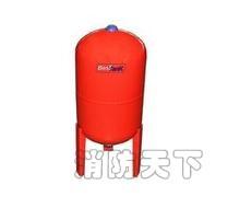 消防压力罐1