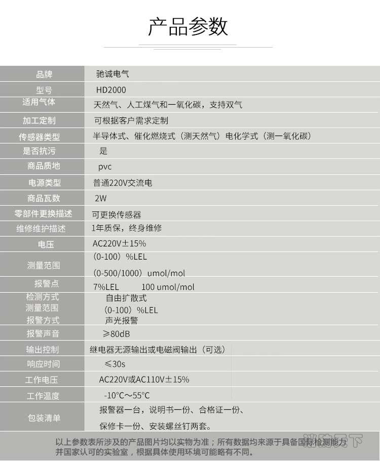2000详情(新)_07