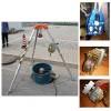 意大利坎普EN795救援三脚架现货供应