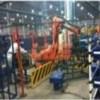 焊接机器人*机械安全防护