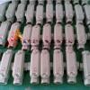 乐清BCH防爆穿线盒,大量供应防爆穿线盒