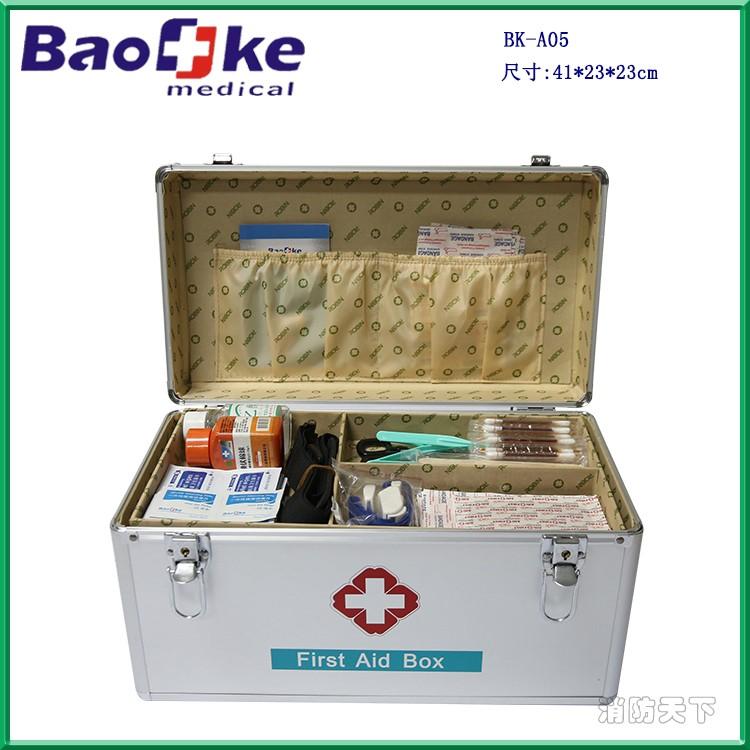BK-A05 (7)