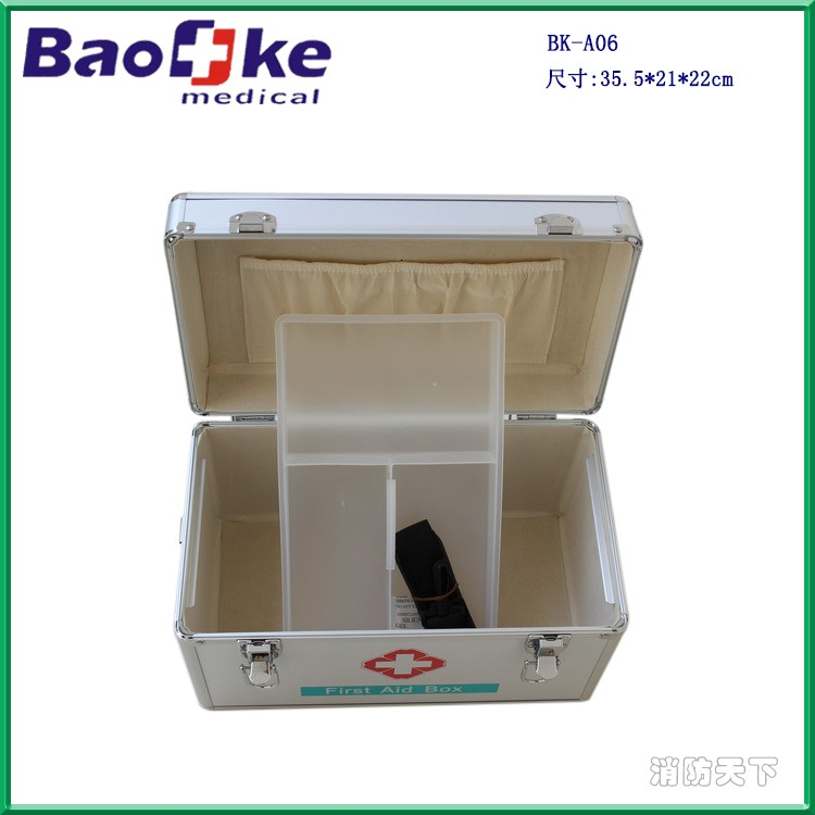 BK-A06 (3)