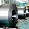 上海金属加工厂/上海金属加工厂价格/鎏合供